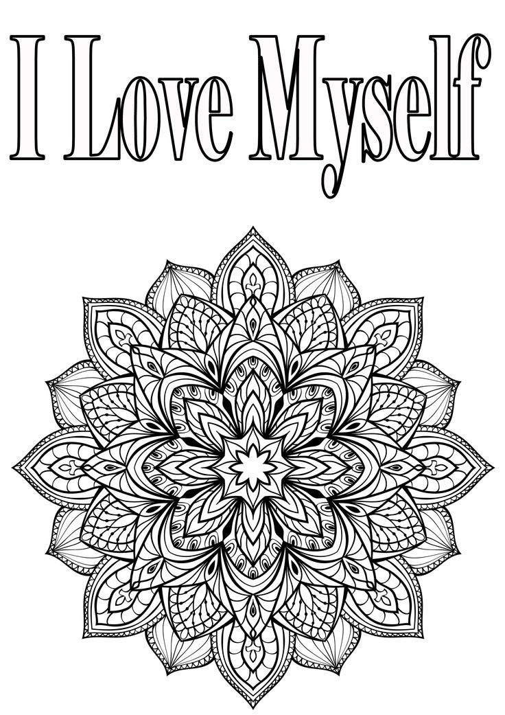 63 best coloring quotes images on pinterest coloring books coloring pages and color quotes. Black Bedroom Furniture Sets. Home Design Ideas