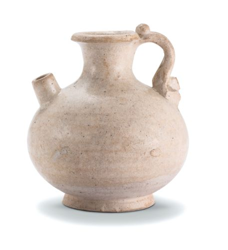 ewer ||| sotheby's hk0578lot82s4ten