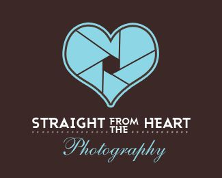 Straight from the Heart Photography