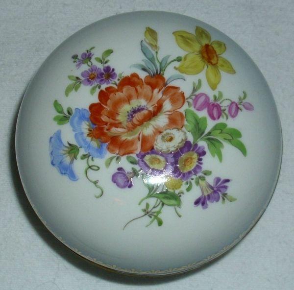 Meissen Keramik: 149 Besten Meissen Bilder Auf Pinterest