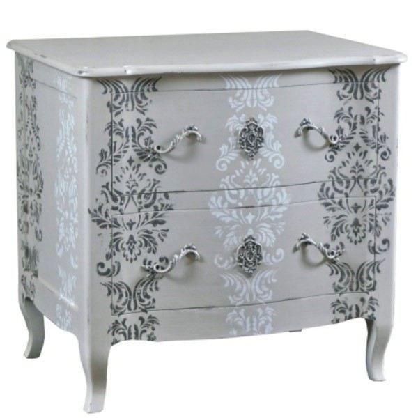 les 7 meilleures images du tableau mobilier meubles sur pinterest commodes baroque et tiroirs. Black Bedroom Furniture Sets. Home Design Ideas