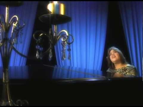 Doris Machin - Dios de pactos Video EXCLUSIVO