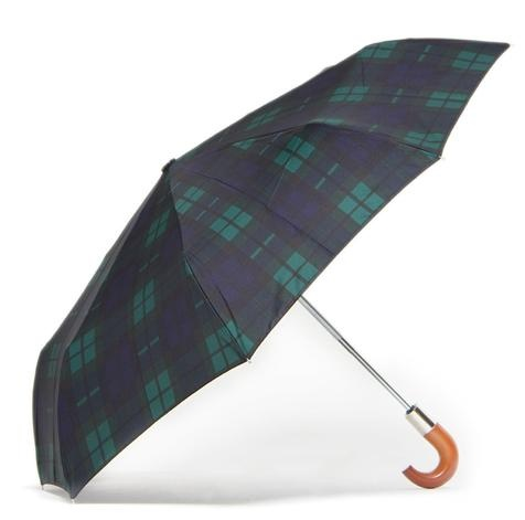 dapper umbrella for dudes