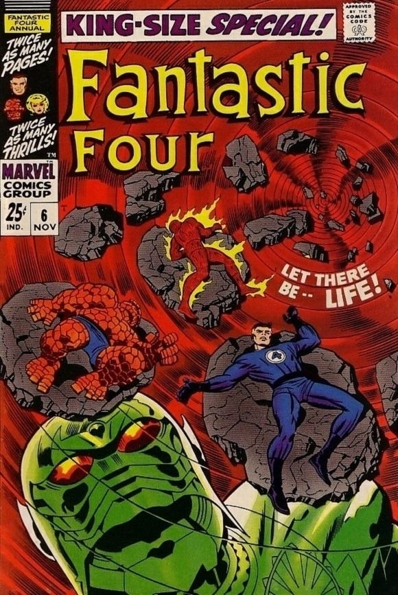 4184 Best Images About Comic Book Covers Marvel On