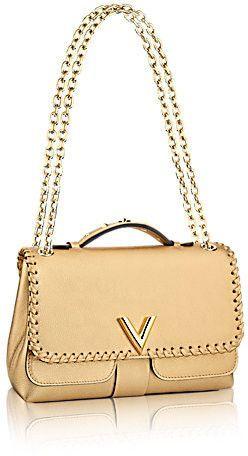 22cee6c17c1d 2017 Louis Vuitton new season bag style fall spring summer winter handbag