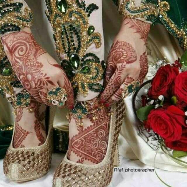 Mehndi Henna History : Best images about ⊱ ⊰ henna on pinterest bridal