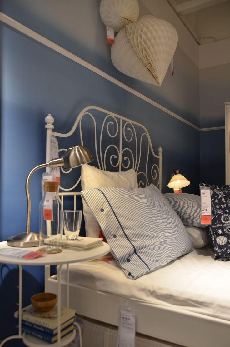8 besten ikea lindved deko ideen bilder auf pinterest. Black Bedroom Furniture Sets. Home Design Ideas
