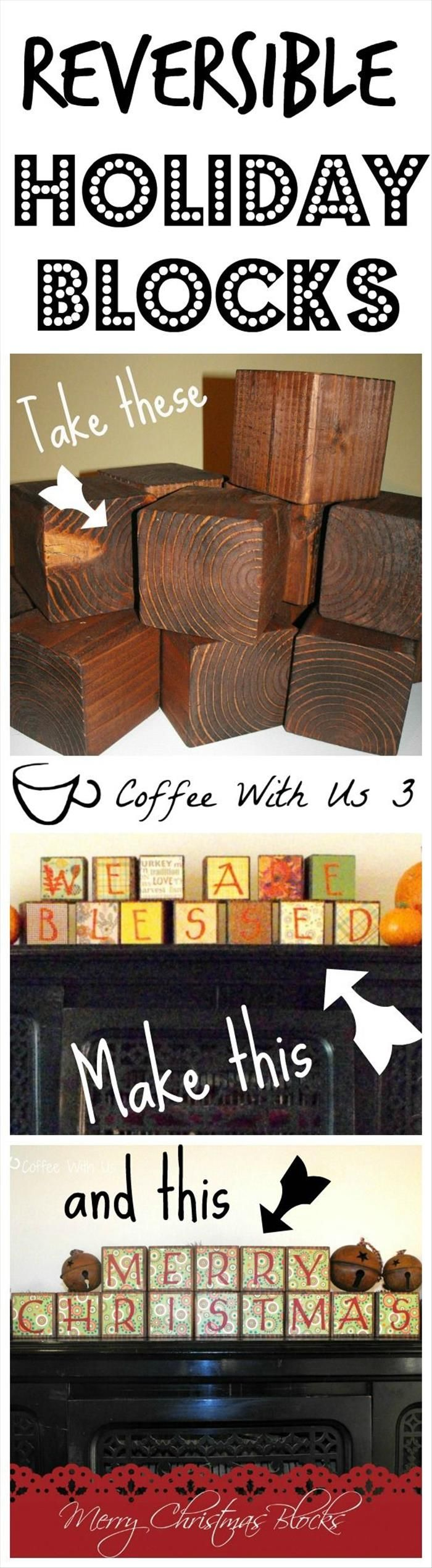 Fun DIY Thanksgiving Craft Ideas - 16 Pics
