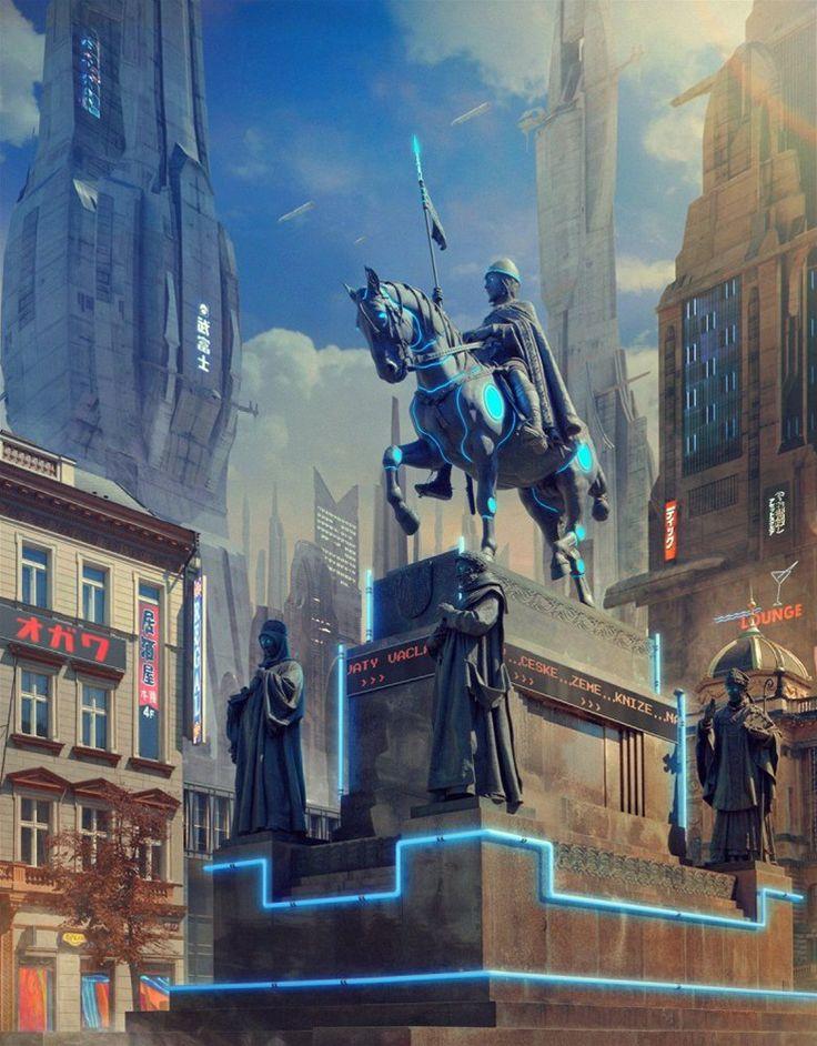 73 best Games images on Pinterest Videogames, Free desktop - reddy k chen frankfurt