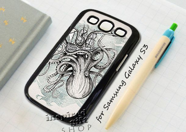 #sea #kraken #monster #iPhone4Case #iPhone5Case #SamsungGalaxyS3Case #SamsungGalaxyS4Case #CellPhone #Accessories #Custom #Gift #HardPlastic #HardCase #Case #Protector #Cover #Apple #Samsung #Logo #Rubber #Cases #CoverCase