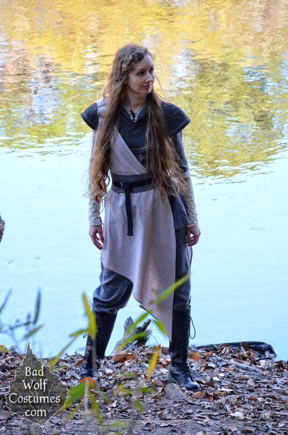 When Does Eso Halloween Stuff Satrt 2020 Skyrim Cosplay Apprentice Mage Costume Elder Scrolls | Etsy in