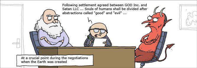 agreement.)