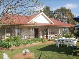village green toowoomba - chocolate cottage, quilters shop, gift shops and more!