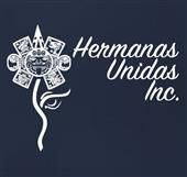 Hermanas Unidas Inc. -- Mission: Hermanas Unidas provides graduate and professional resources and leadership opportunities for predominately Chicana/Latina college students and Alumni by:   1. Participating in and organizing community service   2. Collegial Networking        3. Retention        4. Recrutiment          5. Academic/Professional development events and workshops (text courtesy of UC Merced Hermanas Unidas page) #hermanasunidas #chicana #latina #college