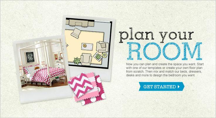 Best 25 Room Planner Ideas On Pinterest Beauty Vanity