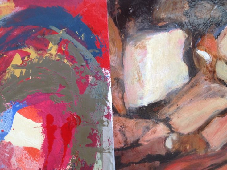 http://yourartistsatwork.tumblr.com/post/116203299695/love-project-dopo-linaugurazione-di-promozione