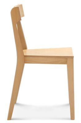 Fameg Krzesła Krzesło A-1320