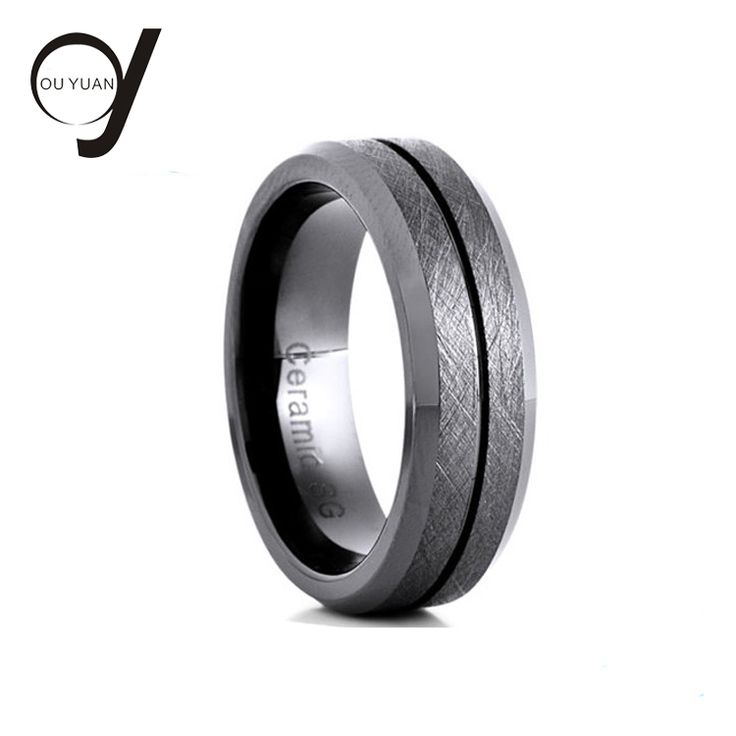 103 best alibaba images on Pinterest | Tungsten carbide rings ...