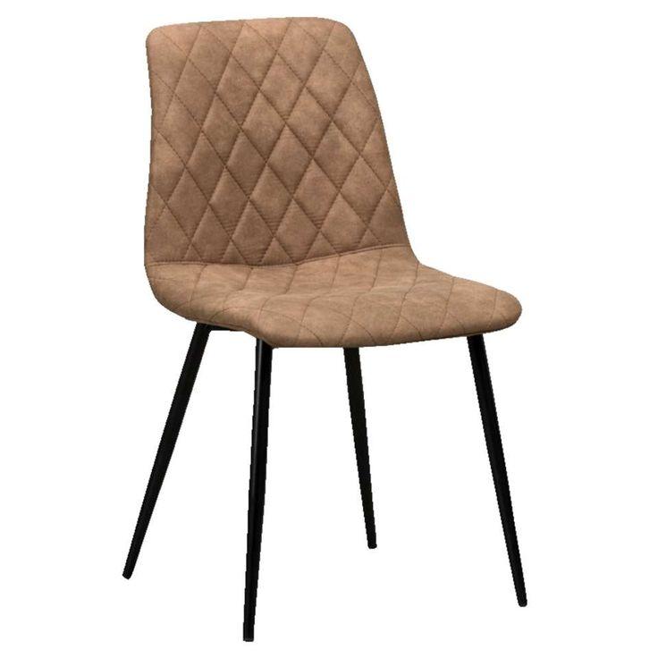 http://www.leenbakker.nl/banken-en-stoelen/stoelen/eetkamerstoelen/eetkamerstoel-mason-stof-bruin
