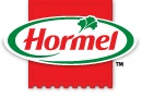 I do NOT use HORMEL!!! Message me and I may tell you why..