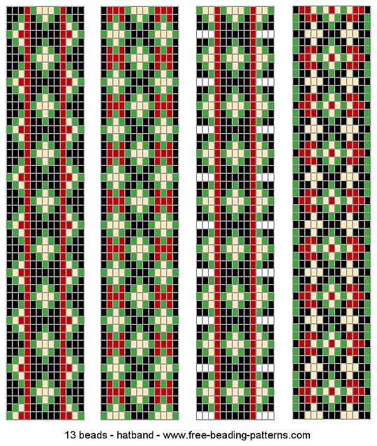 hatband-loom-beadwork-004