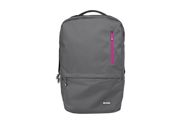 "Campus Pack for 15"" MacBook Pro $59.95"