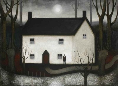 I love John Caple's work.