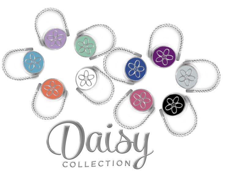 Lente komt er aan en zo ook de nieuwe Daisy Collection van @fabuleuxvous . Binnenkort ook te verkrijgen in Nederland.     www.ifmheemstede.nl