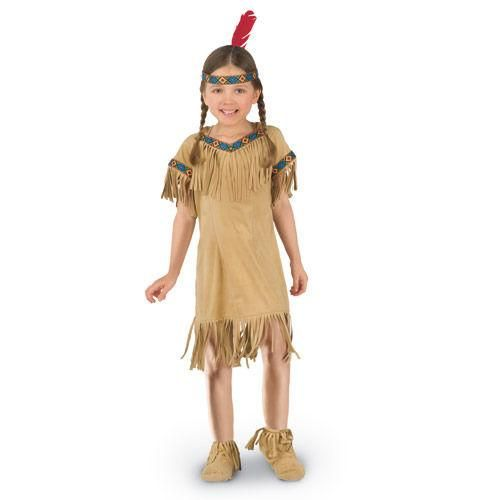 tiger lily costume diy - Google Search