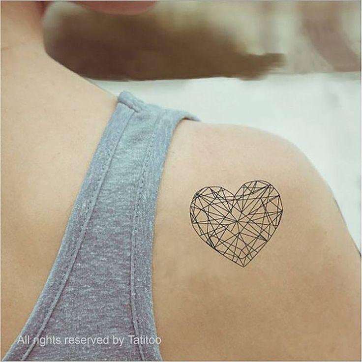 1000 Ideias Sobre Tattoo No Dedo Feminina Pinterest