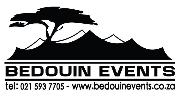 www.bedouinevents.co.za