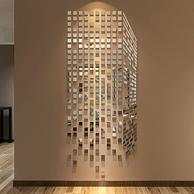 DIY-Mosaic-Little-Squares-3D-Acrylic-Mirror-Wall-Sticker-Living-Room-Sofa-TV-Background-Wall-Decoration.jpg_640x640.jpg (640×640)