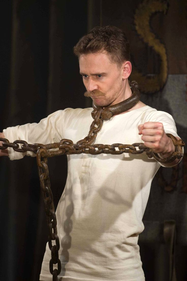 667 best images about Tom Hiddleston on Pinterest | Toms ...