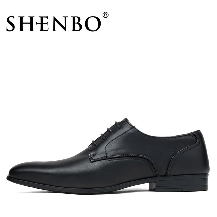 https://buy18eshop.com/shenbo-classic-black-men-oxford-high-quality-oxford-shoes-for-men-casual-dress-shoes/  SHENBO Classic Black Men Oxford, High Quality Oxford Shoes For Men, Casual Dress Shoes   //Price: $52.72 & FREE Shipping //     #VAPE