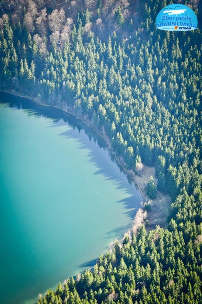 zbor-peste-transilvania-lacul-sfanta-ana-10