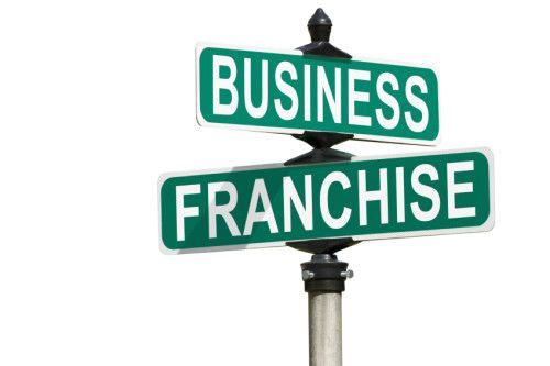 Top Local SEO Opportunities For Franchisors and Franchisees that Takes the Turnover to Paramount