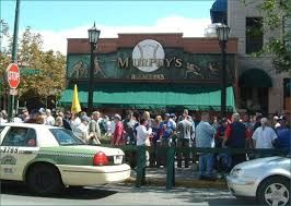 wrigleyville bars - Google Search