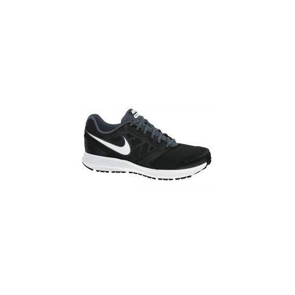 #Zapatillas #hombre #NIKE DOWNSHIFTER 6. Pensadas para los entrenamientos de media intensidad. #Entrenamiento #Ejercicio #Deporte #Ligereza #Comodidad #Fitness #Running