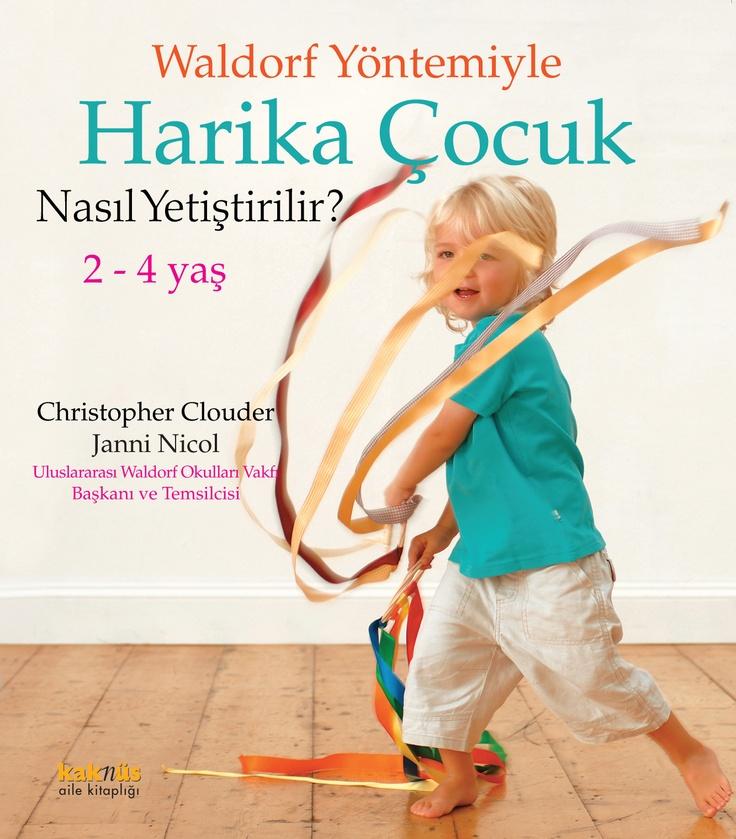 Waldorf Yöntemine Göre Harika Çocuk Nasıl Yetiştirilir? http://www.kaknus.com.tr/new/index.php?q=tr/node/880