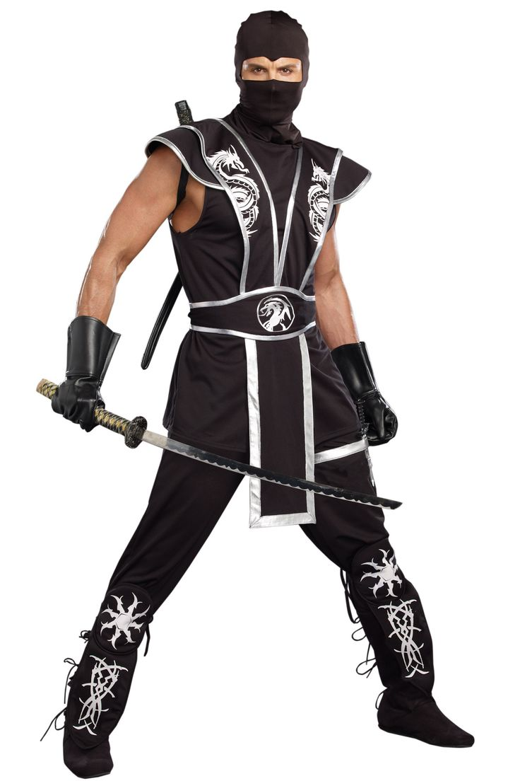 85 best Men's Halloween Costumes at Lingerie Diva images on ...