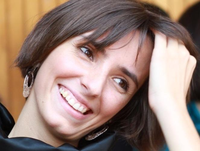 Anna Granata è ricercatrice di pedagogia all'Università degli Studi di Torino ci racconta le belle storie di Nura, Malika e Layla, figlie solo del proprio talento, e ci spiega come potrebbero e dovrebbero essere ancora più belle.
