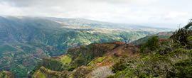 Shore Excursions Specials | Roberts Hawaii Shore Excursions