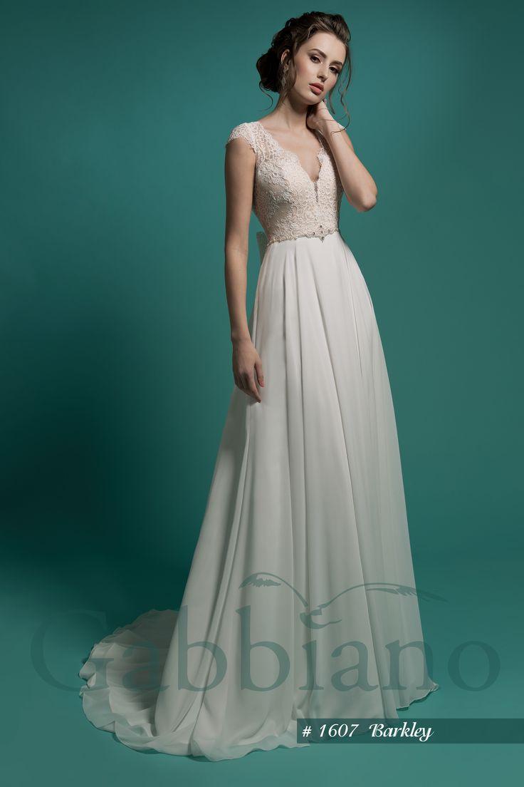 Mejores 67 imágenes de wedding en Pinterest | Ideas para boda, Bodas ...