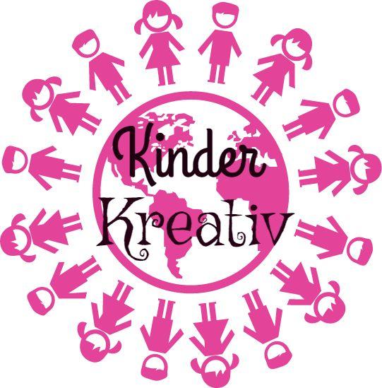Beautiful Alles f r eine sch ne Kinderzeit Von Spielideen und Aktivit ten mit Kindern bis Kids Food