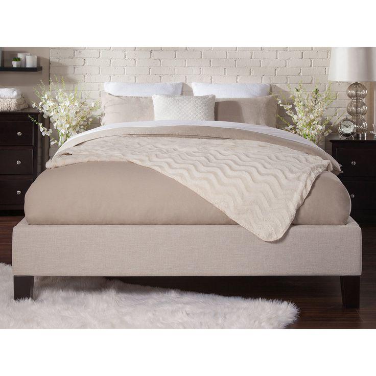 Atlantis Bedroom Furniture Amazing Inspiration Design
