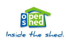 50 Reasons to Use Open Shed | Open Shed