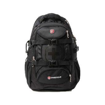 Buy Swissgear 9337 Designer Business Computer Laptop Backpack for Men and Women online at Lazada. Discount prices and promotional sale on all. Free Shipping.