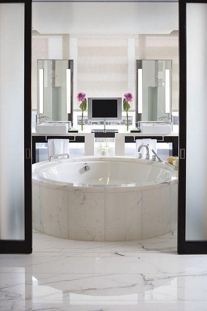 Bathroom bathrooms pinterest outdoor living areas for Bathroom interior design bd
