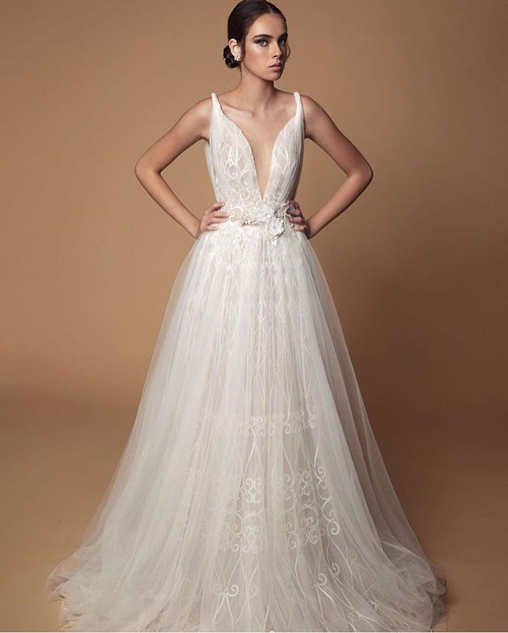 Stunning PANACHE Bridal is a luxury bridal salon in New York City renowned for having the most discerning collections from the world s most coveted evening u bridal