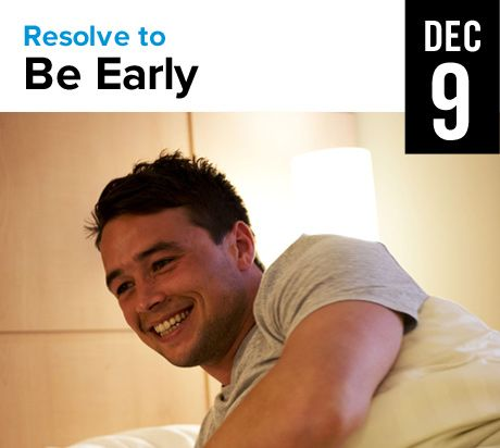 You know what they say about an early bird? Well, with Contiki, it pays to book early…literally! Check out Contiki's Early Payment Discounts to take advantage of some of the best savings of the year.